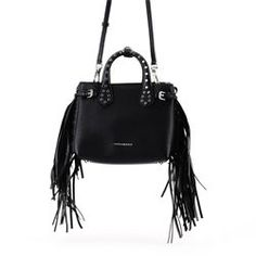 Burberry Handbags DONNA