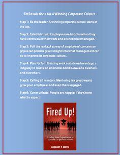 librarianship corporate info management handbook
