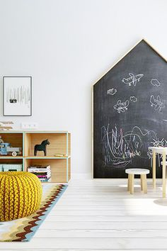 Kids Playroom | Playroom ideas for Kids | Visit Travelshopa