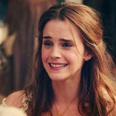 Lucy Watson, Emma Watson Belle, Alex Watson, Emma Love, Emma Watson Beautiful, Emma Watson Cute, Emma Watson Hair, Hermione Granger, British Actresses
