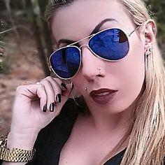 Não se importe com o que vão pensar de você, faça o que você quiser e procure apenas a sua felicidade. . . . . . . . . #boanoite #goodnight #buenasnoches #instablog #beautiful #brasileira #blogueira #blogger #youtubers #photography #digitalbeauty #mua #blogueiras #sp #vidadeblogueira #fashion #maquiagem  #beleza #instablog #brasileira #instagram #bu4ever