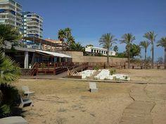 botavara playa benicasim
