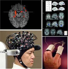 El neuromarketing consiste en la aplicación de técnicas pertenecientes a las neurociencias al ámbito de la mercadotecnia, estudiando los efectos que la publicidad y otras acciones de comunicación tiene en el cerebro humano con la intención de poder llegar a predecir la conducta del consumidor.