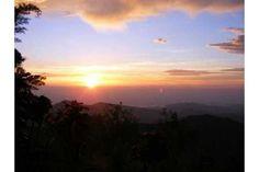 Información Sierra Nevada Santa Marta, Colombia