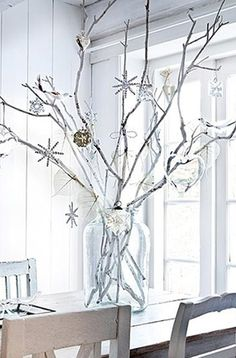 scandinavian christmas images - Google Search