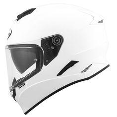 Κράνος Suomy Stellar Plain White Suomy Helmets, Bicycle Helmet, Oakley Sunglasses, Hats, Fashion, Moda, Hat, Fashion Styles, Cycling Helmet