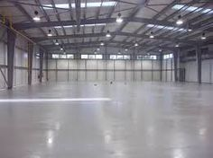 Epoxy Flooring New York          #EP #Floors are #guaranteed #epoxy #flooring #New #York #installer. We are providing #epoxy #flooring #services in #New #York from more than 5 years. #EP #Floors are guaranteed epoxy flooring New York #installer. We are providing epoxy flooring services in New York from more than 5 years. For more and detail information visit our website https://www.epfloors.com or call us at (1-800) 808-7773 extension 13.