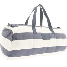 30 Gym Bags with Style - Shape.com