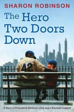 Eight-year-old Steve Satlow is thrilled when Jackie Robinson moves into his Jewish neighborhood in Brooklyn in 1948, although many of his neighbors are not, and when Steve actually meets his hero he is even more excited--and worried that a misunderstanding over a Christmas tree could damage his new friendship.