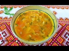 YouTube Romanian Food, Ethnic Recipes, Youtube, Youtube Movies