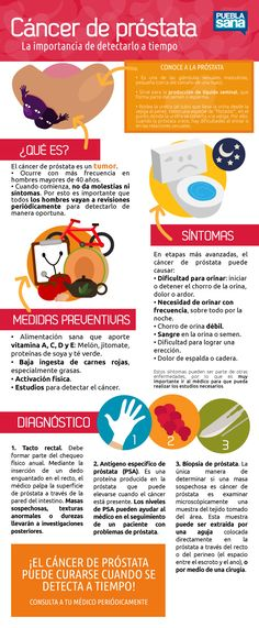 Propiedades y beneficios de las bayas de goji para la salud. Ideas y recetas…