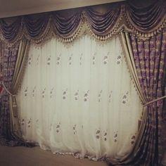 #trtexcom #Curtains #hometextiles #perde #tul #beautiful #interiordesign #heimtextil #interiors