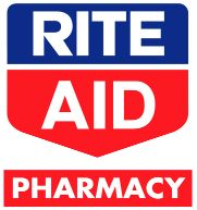 Rite Aid Announces New Program: Plenti (Starts in May) - See more at: http://www.freebcd.com/freebie/rite-aid-announces-new-program-plenti-starts-in-may/