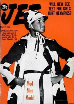 Thirty Jet Magazine Covers – Voices of East Anglia Jet Magazine, Black Magazine, Life Magazine, Vintage Magazines, Vintage Photos, Richard Pryor, Essence Magazine, African American Artist, James Brown