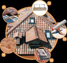 comprare casa da ristrutturare perch conviene httpwwwunacasapiugrande