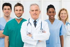 How to assemble an affordable and effective personal health care team that focuses on optimum wellness