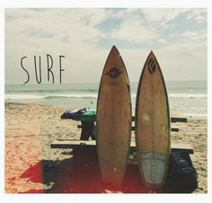 I'm going to learn to surf this Christmas break! A dream come true http://cupidjazmine.blogspot.com