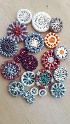 textiles, textilkunst, artdolls, schmuck