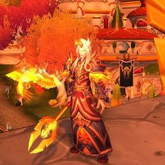 #worldofwarcraft #warcraft #silvermoon #elf #bloodelf #burningcrusade #mage #wizard #эльф #phenix #gamer #geek #horde #blizzard  Buy  wow world of warcraft gold http://www.mmoxe.com/WOW/ 8% discount code-HIMMO