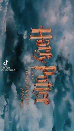 Harry Potter Gif, Estilo Harry Potter, Mundo Harry Potter, Harry Potter Artwork, Theme Harry Potter, Harry Potter Pictures, Harry Potter Aesthetic, Harry Potter Characters, Harry Potter Videos