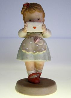 Figurine from Dublin, Museum of Broken Relationships, Zagreb, 2012. Photograph: Rick Poynor. From the essay: On Display: Museum of Broken Relationships