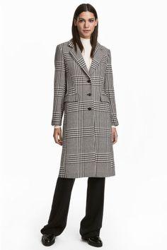 Les 195 Meilleures Images De Manteaux Manteau Mode Et Coat