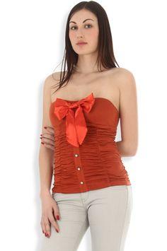 http://www.abbigliamentodadonna.it/moda-giovane-sexy-p-740.html
