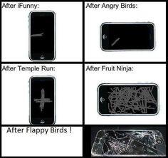 Engineers Phone