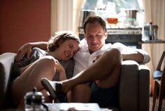Seitz: The Best TV Episodes This Year via @New York Magazine #GIRLS