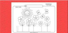 Kategória Predškoláci - Page 17 of 23 - Nasedeticky. Notebook, Bullet Journal, Jar, Notebooks, Jars, Drinkware, Scrapbooking, Vase