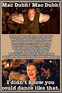 Watch Outlander, Outlander Novel, Gabaldon Outlander, Outlander Quotes, Outlander Book Series, Best Tv Series Ever, The Fiery Cross, Jamie And Claire, Book Boyfriends