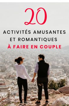 20 activities to do as a couple - Discover 20 fun and romantic activities to do with your partner! Funny Relationship Memes, Couple Relationship, Toast Pizza, How To Improve Relationship, Funny Couples, Couple Goals, Fitness Tips, Coaching, About Me Blog