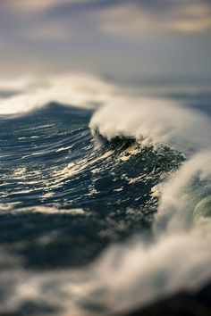 w-canvas:  Waves | Photographer