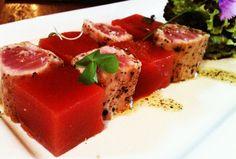 Receitas Especiais para o Dia dos Pais _ Xadrez-atum-e-gelatina-de-blood-mary_Home