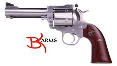 "FREE SHIPPING to CONUS! RKRBS-4-480/0872 PRODUCT DETAILS: FAMILY:Bisley Series. MODEL:Super Blackhawk Bisley. TYPE:Revolver. ACTION:Single Action. FINISH:Stainless. STOCK/FRAME:Steel Frame. STOCK/GRIPS:Wood. WEIGHT:46 oz. CALIBER/GAUGE:.480 Ruger. CAPACITY:5. BARREL:4-5/8"". RATE-OF-TWIST:1-in-18"". SIGHTS:Adjustable. SAFETY:Transfer Bar. Recessed Chambers. Locking Base Pin. Pinned Front Sight. GUN CASE:Plastic. EXCLUSIVE. New firearms come with full manufactu..."