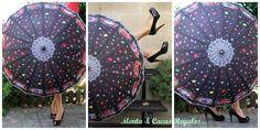 Umbrella lovely