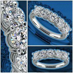 Wedding & Engagement Rings 2013  http://diamond-rings-online-2013.blogspot.co.uk