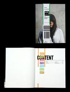 Page Layout_Design continuity.
