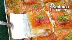 Laz Böreği Tarifi nasıl yapılır? Laz Böreği Tarifi'nin malzemeleri, resimli anlatımı ve yapılışı için tıklayın. Yazar: cafefraise