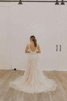 Casablanca Bridal Gowns, White Bridal, Bridal Boutique, Chic, Wedding Dresses, Collection, Ideas, Fashion, Shabby Chic