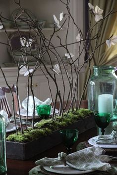 Setting the Table: Butterflies for Spring - Ridgely's Radar