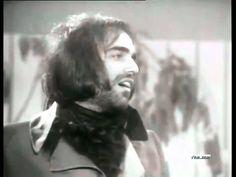 Happy birthday Evangelos Odyssey Papathanassiou a.k.a. Vangelis (* 29. Maerz 1943)! Hier in den 1960er-Jahren mit Demis Roussos & Lucas Sideras als 'Aphrodite's Child'. | Und dann natuerlich: https://youtu.be/CSav51fVlKU https://youtu.be/ccJJ0uxigVA #music