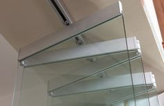 Frameless Glass Walls | NanaWall