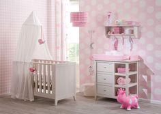 24c780653af Οι 28 καλύτερες εικόνες του πίνακα bebe | Infant room, Pregnancy και ...