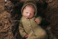 #andreeaphotography #newbornphotography #newbornbaby #newborn #cluj