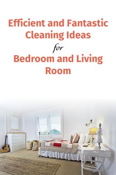 Efficient and Fantastic Cleaning Ideas for Bedroom and Living Room - healthyofnews Room Cleaning Tips, Cleaning Solutions, Cleaning Hacks, How To Clean Furniture, Furniture Cleaning, Shower Cabin, Most Luxurious Hotels, Good House, Take A Shower