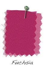 Colours | Emma Bridals Matte Satin, Outdoor Blanket, Tulle, Chiffon, Colours, Bridal, Wedding Stuff, Silk Fabric, Bride