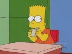 """La mia giornata, ultimamente, oscilla tra il """"Voglio dimagrire""""  al """" Oh ma guarda, è rimasta una baretta di cioccolato"""" .. Che tristezza -.-"""""""