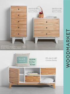 Plywood Furniture, Furniture Projects, Kids Furniture, Furniture Design, Muebles Living, Bedroom Decor, Interior Design, Home Decor, Ideas