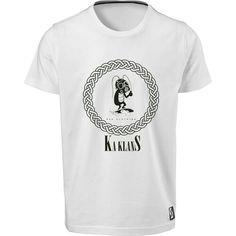 Kaklan wear